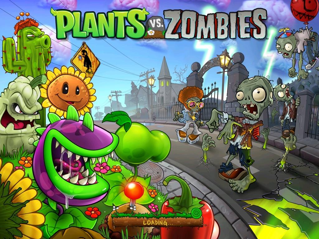 Скачать флеш игры на компьютер про зомби