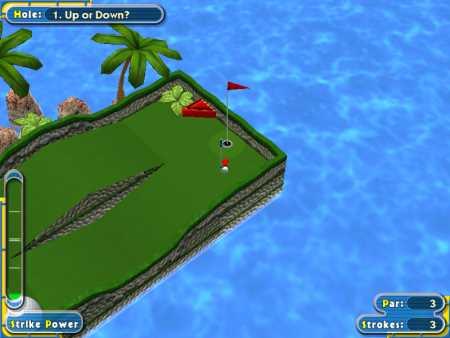 гольф на пк скачать игру - фото 9